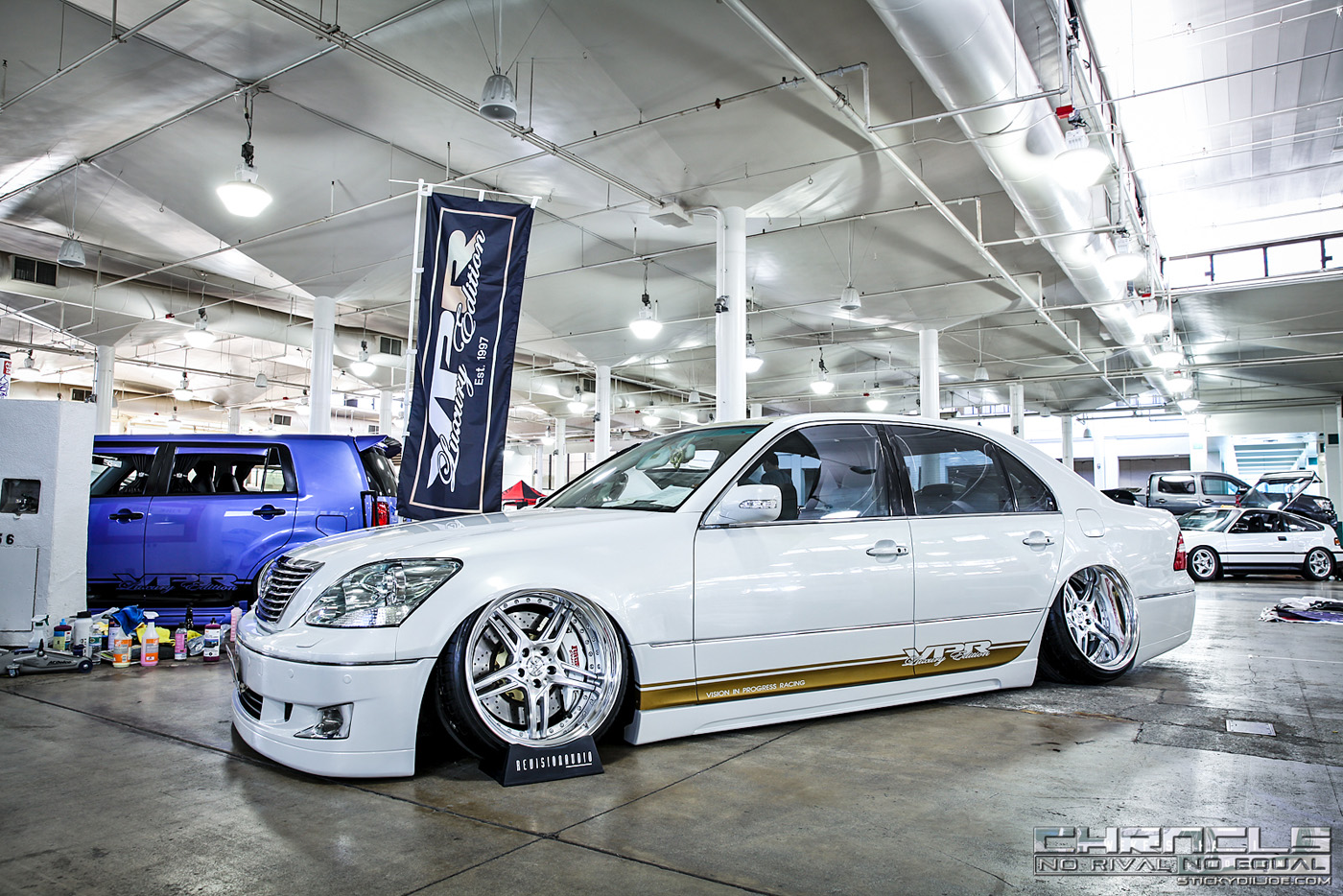 Wekfest Hawaii 2015 Coverage…Part 2 of 2…