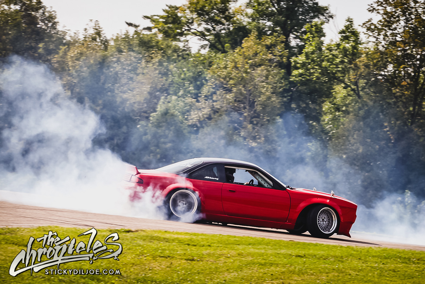 Final Bout 2 2015 Coverage…Part 2 (Vlog/Photos)…