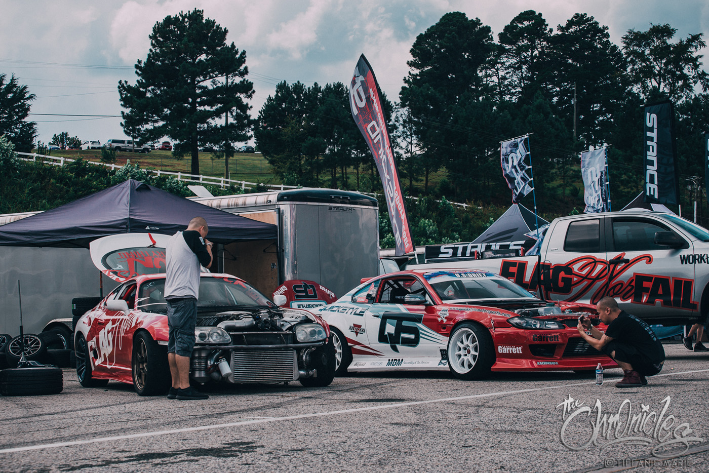 Gridlife South 2016 Coverage…Part 3 of 3…