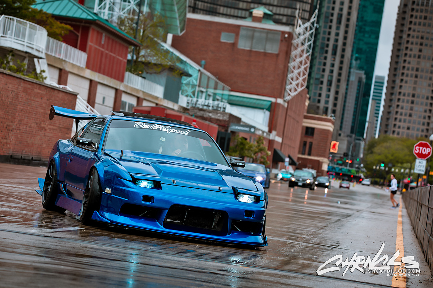 Wekfest Chicago 2019 Coverage… Part 2…