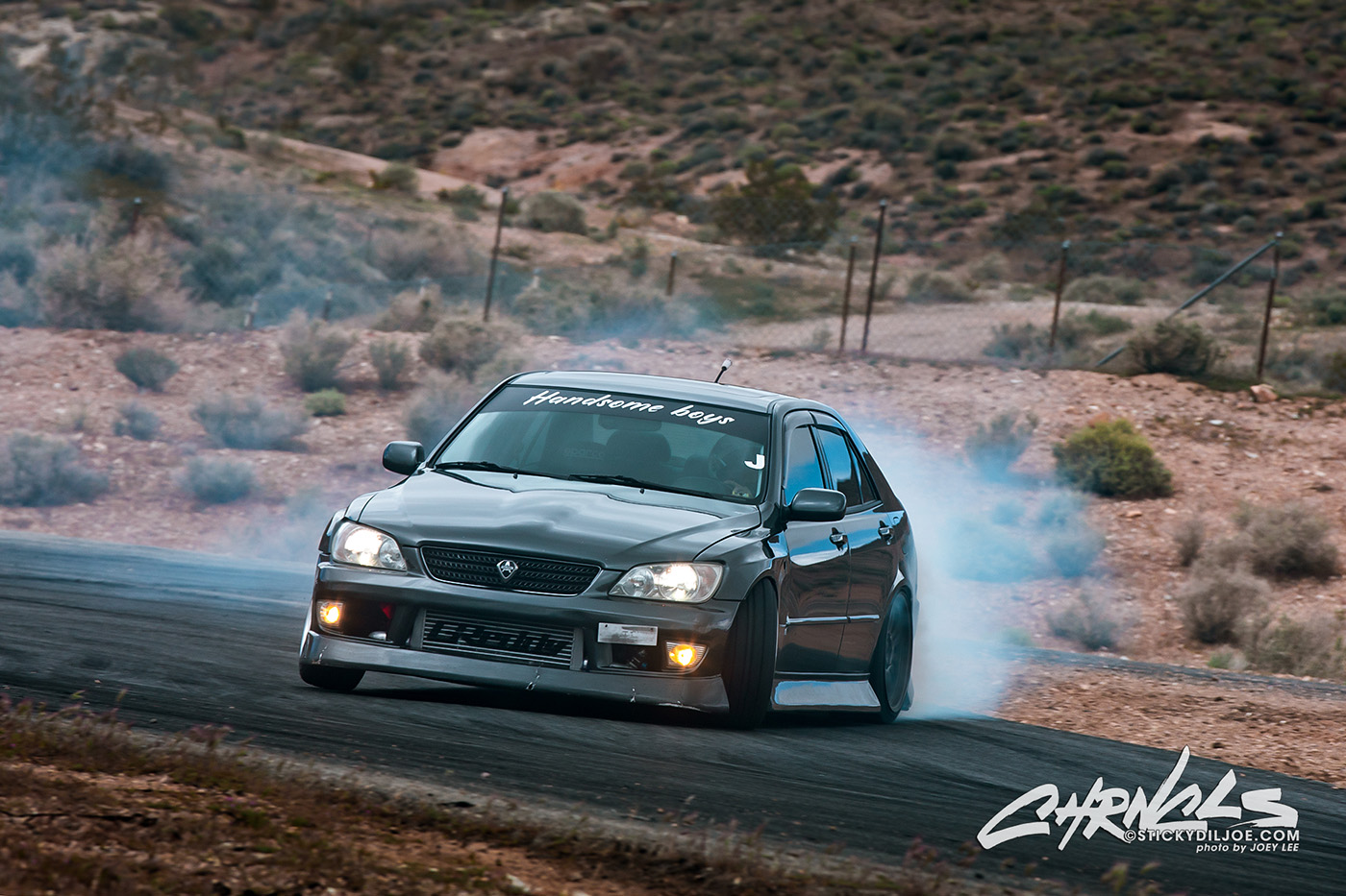 Final Bout Special Stage West 2020 Coverage… Part 2…